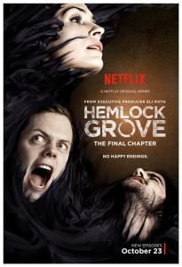 Hemlock_Grove serie